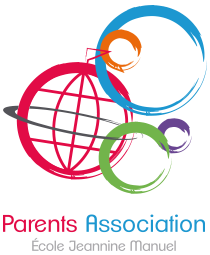 Parents Association - Ecole Jeannine Manuel
